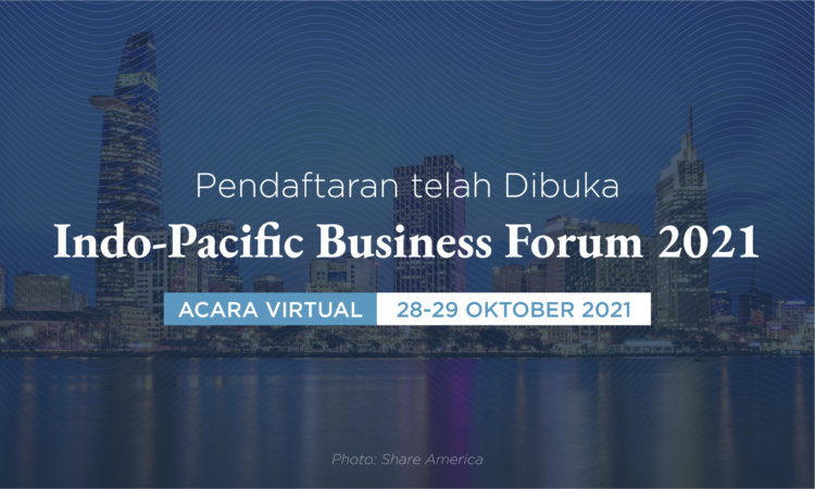 20210916 Indo-pacific Business Forum – Website-Main-Image-02