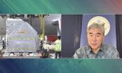 20210917-Dubes-Kim-on-Pfizer-Website-Main-Image