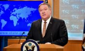 Remarks by Secretary Pompeo on the Occasion of Ramadan