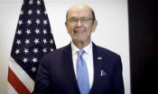 Secretary of Commerce Leads Trade Mission to the Indo-Pacific Region with Stops in Thailand, Indonesia, and Vietnam (State Dept / AP Images)