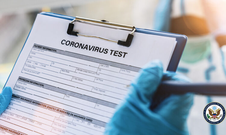 COVID Vaccine Travel Requirements_FB_Phase