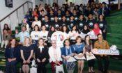 Assistant Secretary Royce's Visit to Jakarta (State Dept. / Erik A. Kurniawan)