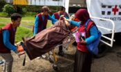 United States Launches a $35 Million Program to Improve Health Outcomes for Mothers and Newborns in Indonesia