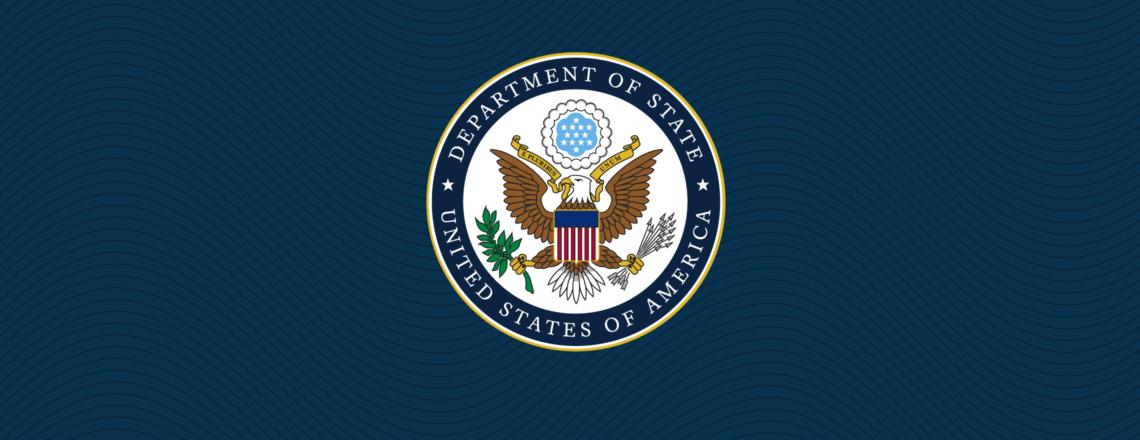 Posisi AS Terkait Klaim Maritim di Laut China Selatan