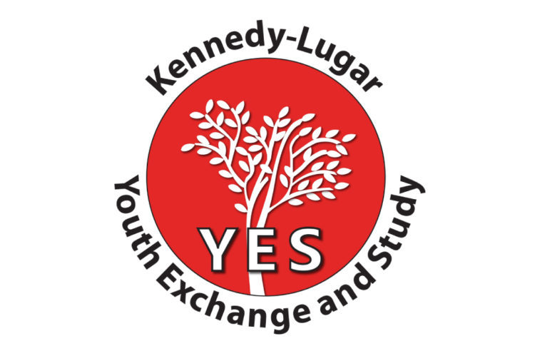 Youth Exchange and Study (YES) Program