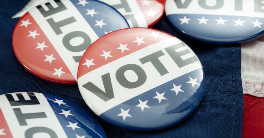 Absentee Voting Week is September 27-October 4 (USA.gov / State Dept.)