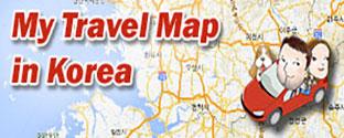 p_amb_travel_map