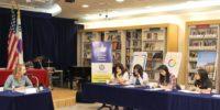 09212016-book-club: 11th Discussion