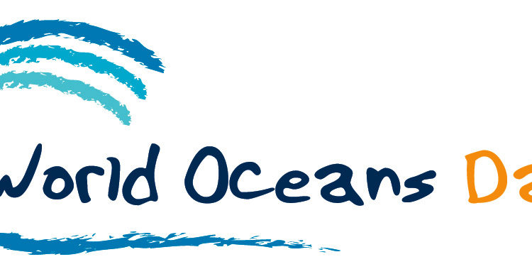 Worldoceansday_logo