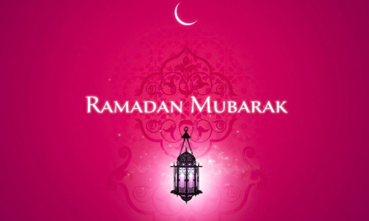 latest-ramadan-hd-wallpapers-mubarak