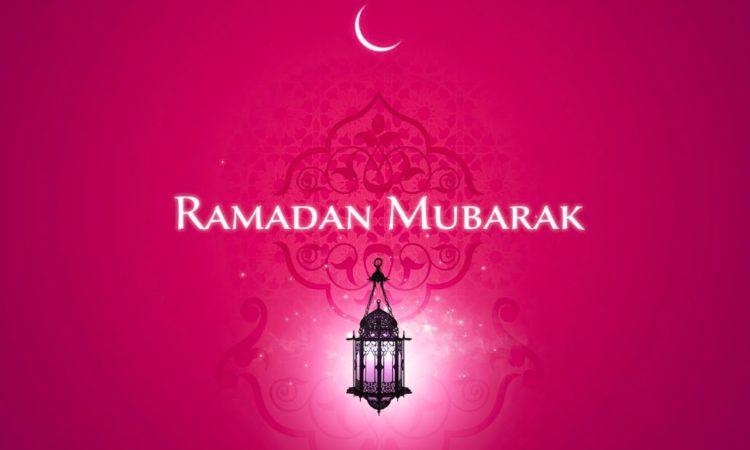 latest-ramadan-hd-wallpapers-mubarak