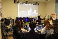 Fab Lab : 3D scanning with Autodesk 123D CATCH Workshop (03/04/16)