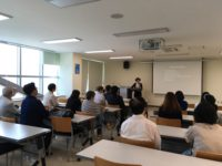 05132016 - Jeju English Edu Center - Art Tech