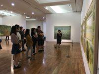 052422016 - ART TECH Dajeon Museum of Art