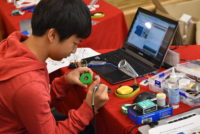 11252016 Fab Lab Arduino Session 7
