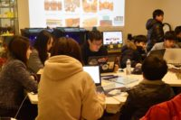 01122017 Makerspace Series: 8th Class