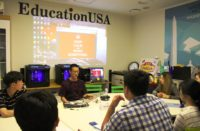 09292016-makerspaces-series: 1st Class