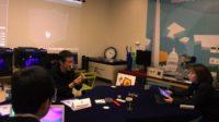Makerspaces Series