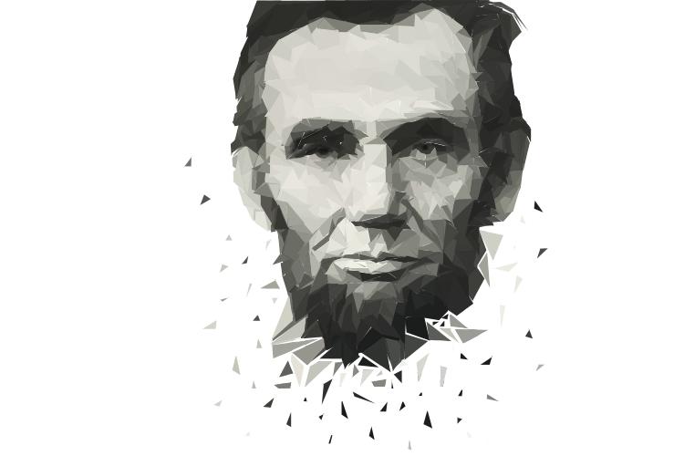 11st President - 20th President