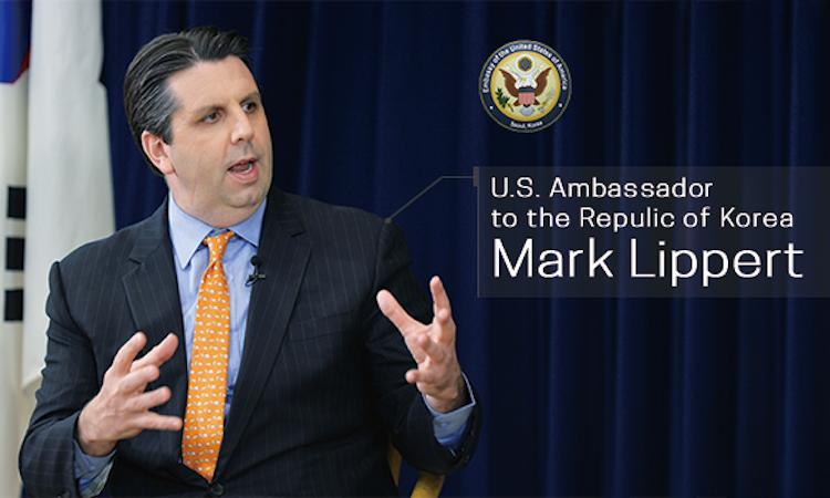 ambassador_eng