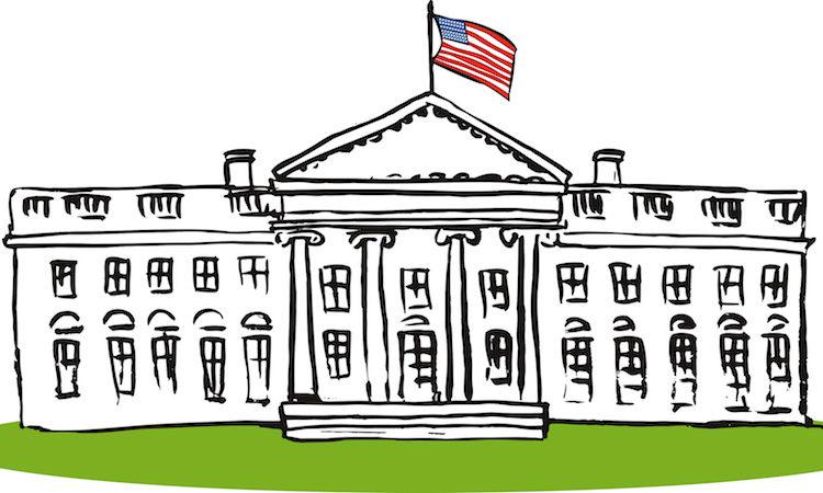 연방정부와 주정부