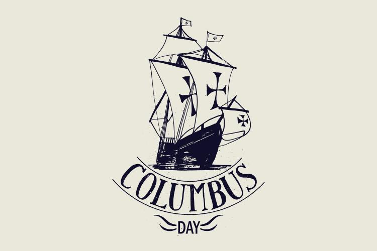 콜럼버스 데이