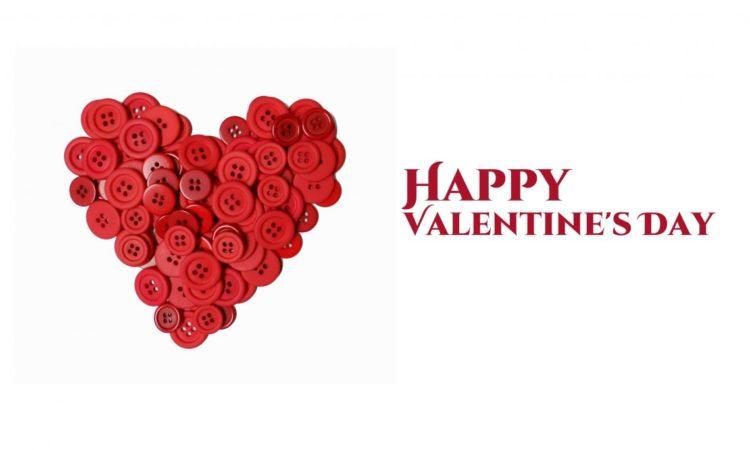 기타 기념일 (발렌타인 데이, 그라운드호그 데이 등)