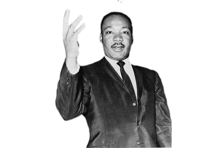 Martin Luther King Jr I Have A Dream Speech 1963 U S Embassy Consulate In The Republic Of Korea