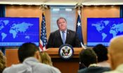 Secretary Pompeo Delivers Remarks on the 2018 International Religious Freedom Annual Report
