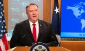 Secretary Pompeo Delivers Remarks at the Human Rights Report Release