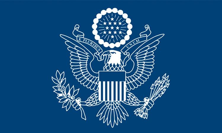 U.S. Embassy Seoul