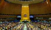 Remarks by President Biden the 76th Session of the United Nations General Assembly