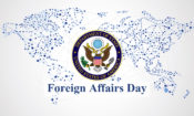 Foreign Affairs Day
