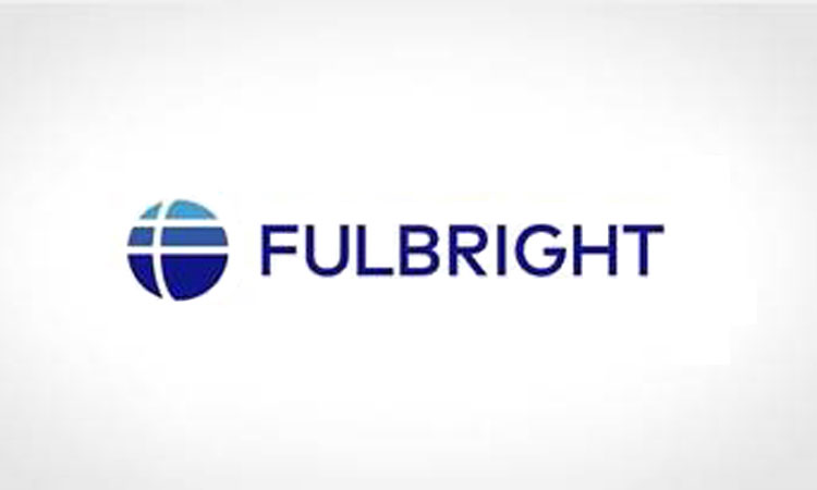 Fulbright Program Unveils Updated Brand Identity