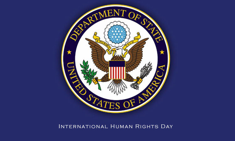International Human Rights Day
