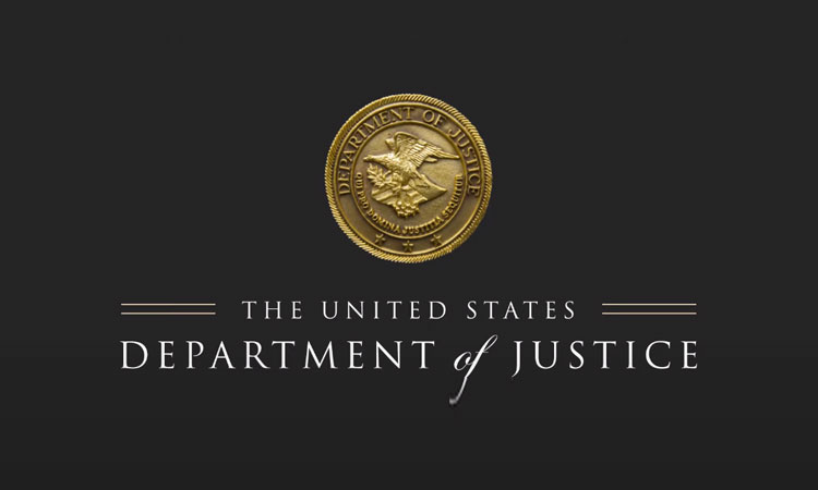 U.S. Files Complaint to Forfeit 280 Cryptocurrency Accounts Tied to Hacks  of Two Exchanges by North Korean Actors | U.S. Embassy & Consulate in the  Republic of Korea