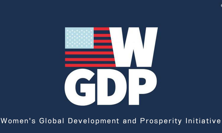Women's Global Development and Prosperity Initiative