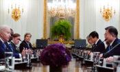 U.S.-ROK Leaders' Joint Statement