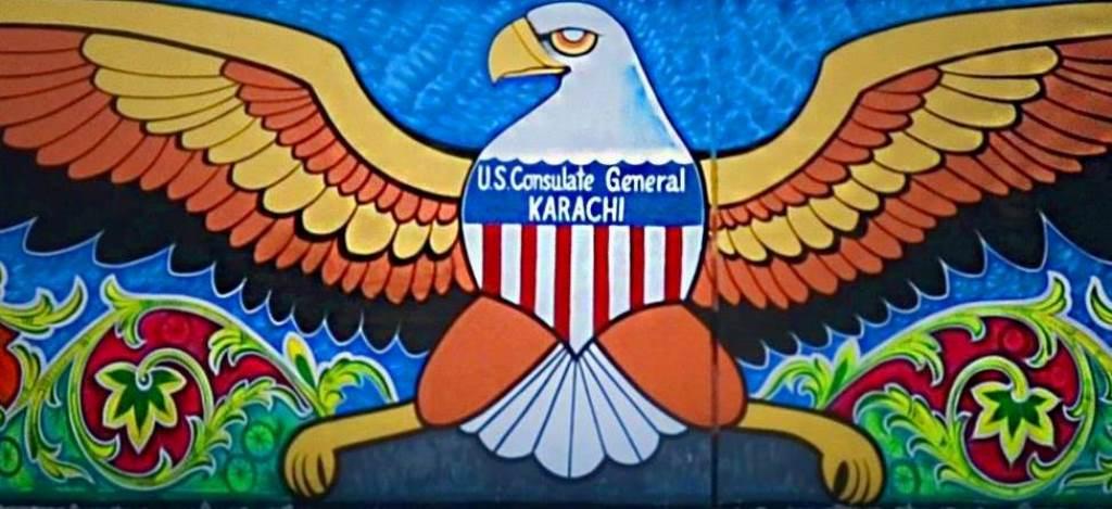U S  Consulate General Karachi | U S  Embassy & Consulates