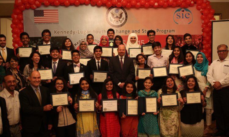 Karachi Archives | U S  Embassy & Consulates in Pakistan