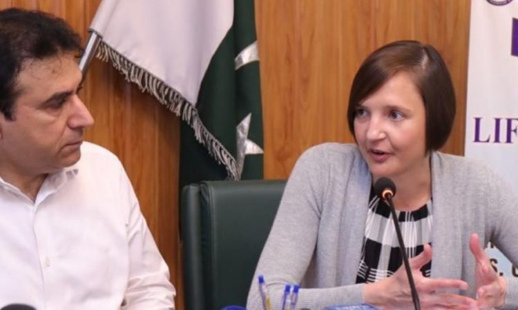 Lahore Archives   U S  Embassy & Consulates in Pakistan