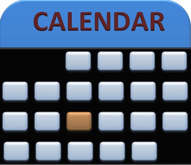 Calendar | U S  Embassy & Consulates in Pakistan