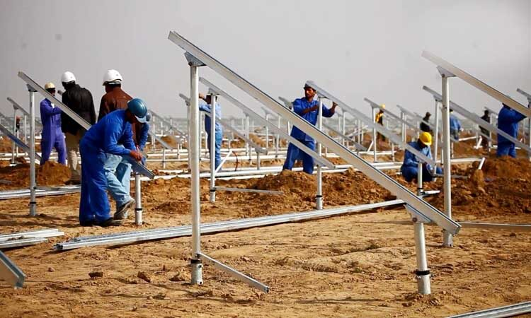 Clean Energy 4-750