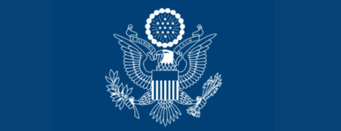 Afghanistan Inquiries