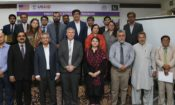 Research on USAID's reading interventions launched