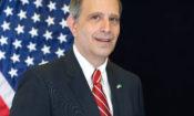 Rob Silberstien – Consul General Karachi