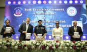 United States and Sindh Launch New Criminal Law Textbook for Sindh Police under Curriculum Development Program