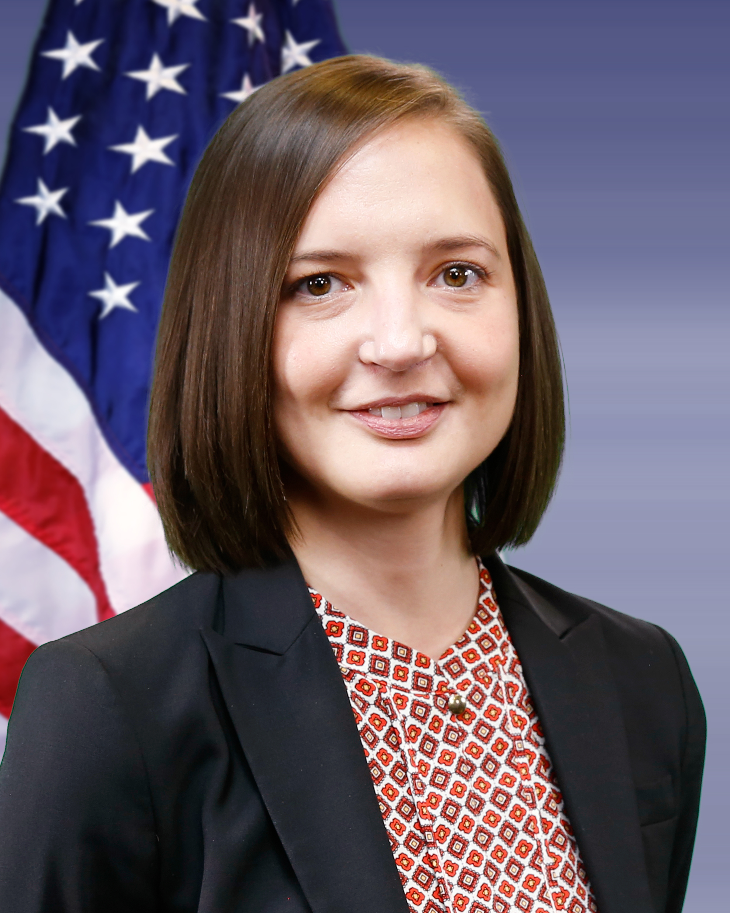 Colleen Crenwelge | U S  Embassy & Consulates in Pakistan