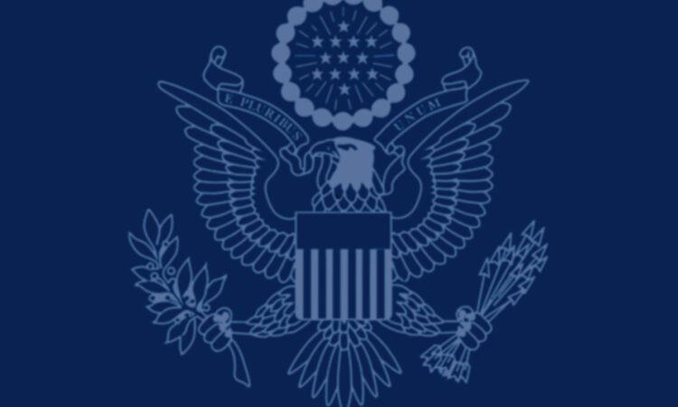 blue bg seal