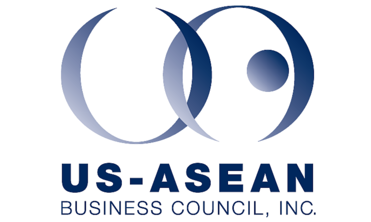 USASEAN Business Council